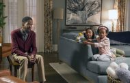 This Is Us on NBC Spoilers: Did William Really Die Already? (VIDEO)