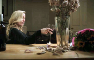 Wine With Stella Gibson: Lessons Learned from The Fall Season 3