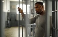 Marvel's Agents of SHIELD Season 4 Recap: 4.5: Lockup