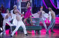 Dancing with the Stars 2016: Week 4 Results Show Live Recap