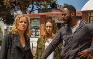 Fear the Walking Dead Season 2 Finale Recap: 2.15: North