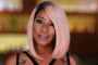 Love & Hip Hop: Hollywood 2016 Recap: 3.11: The Source