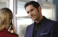 Lucifer Season 2 Spoilers: Episode 2 Sneak Peek (Video)