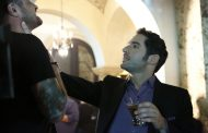 Lucifer Season 2 Spoilers: Episode 4 Sneak Peek (Video)