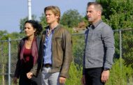 MacGyver 2016 Spoilers: Episode 6 Sneak Peek (Video)