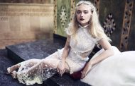 Dakota Fanning Feels Empowered To Say No