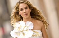 Sarah Jessica Parker Just Revealed a Haunting Sex and The City Theory