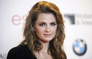 Stana Katic Set To Return To The Small Screen