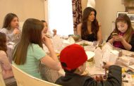Real Housewives of New Jersey 2016 Spoilers: Top 5 Moments from Episode 15- Nama'stay Away From Me