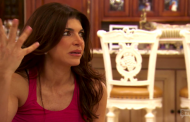 Real Housewives of New Jersey 2016 Spoilers: Top 5 Moments from Episode 13- Picking Sides