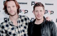 Jensen Ackles and Jared Padalecki Discuss The Moment They Bonded