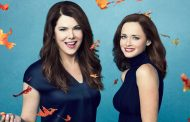 Gilmore Girls Revival Predictions: Our Wants, Needs, And Hopes For The Reboot