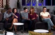90 Day Fiance: Happily Ever After? Recap: Couples Tell All Special