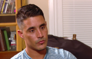 90 Day Fiance: Happily Ever After? Recap: Finale – Mohamed Calls The Cops