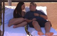 90 Day Fiance Season 4 Recap: Episode 10 – Anfisa, Go Back To Russia!