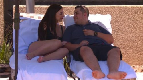 90-day-fiance-season-4-spoilers-episode-10-recap-anfisa