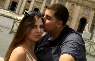 90 Day Fiance Season 4 Recap: Episode 11 – Anfisa Goes Back To Russia?
