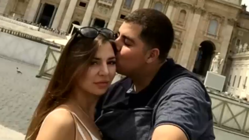 90-day-fiance-season-4-spoilers-episode-11-recap-anfisa-goes-back-to-russia