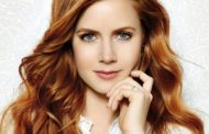 Amy Adams Admitted Changing Her Hair Color Helped Her Career
