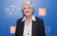 Angela Lansbury Doesn't Understand The Beauty and the The Beast Remake
