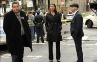 Blue Bloods Season 7 Recap: Episode 7 – Guilt by Association
