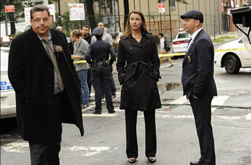 blue-bloods-season-7-recap-episode-7-guilt-by-association