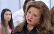Dance Moms 6×31 Recap: The ALDC Elites Give Up On Being The Champs