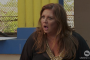 Dance Moms Spoilers: Abby Lee Miller Quits Dance Moms?