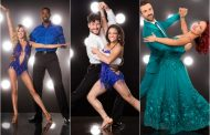 Dancing with the Stars 2016: Finale Predictions – Who Wins Tonight?
