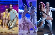 Who Won Dancing with the Stars 2016 Tonight? DWTS Finale