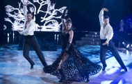 Dancing with the Stars 2016 Spoilers: Dance Styles – DWTS Finals