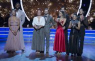 Who Got Voted Off Dancing with the Stars 2016 Last Night? DWTS Finals
