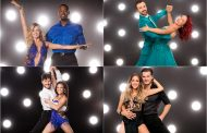 Who Went Home On Dancing with the Stars 2016 Tonight? DWTS Finals
