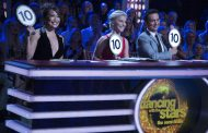 Dancing with the Stars 2016: Best Performances – Semifinals (VIDEO)
