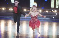 Dancing with the Stars 2016 Spoilers: Dance Styles – Week 10