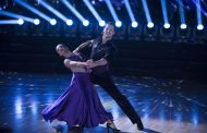 Dancing with the Stars 2016: Week 10 – Laurie and Val Performances (VIDEO)
