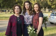 Gilmore Girls: A Year In The Life – Episode By Episode Analysis