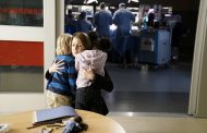 Grey's Anatomy Season 13 Recap: Episode 8 – I See Dead People?