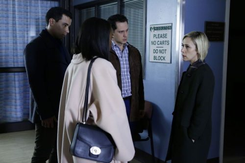 htgawm-season-3-live-recap-episode-9-whos-under-the-sheet