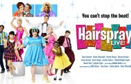 Good Morning, Baltimore: NBC Releases First Hairspray Live Trailer (VIDEO)