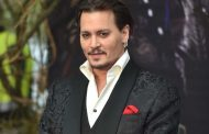 Johnny Depp Cast in Fantastic Beasts and Where to Find Them Sequel