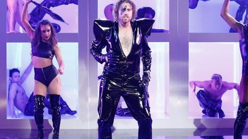 lip-sync-battle-season-3-spoilers-tj-miller-vs-sam-richardson-recap