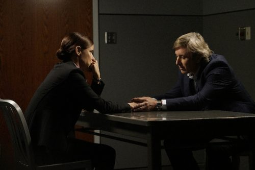 Secrets and Lies Season 2 Spoilers - Episode 6 Sneak Peek - The Parent