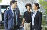 Secrets and Lies Season 2 Recap: The Racket – Patrick Is Arrested!