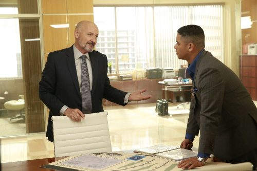 Secrets and Lies Season 2 Spoilers - Week 7 Sneak Peek - The Statement
