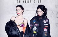 "Ruby Rose Directs The Veronicas' ""On Your Side"""