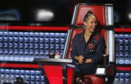 The Voice 2016 Live Recap: The Road to the Live Shows