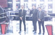 The Voice 2016 Spoilers: Knockout Round Winners – Night 3