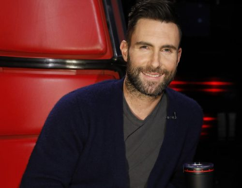 The Voice USA 2016 Spoilers - Voice Top 10 Results Show Recap
