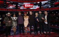The Voice 2016 Spoilers: Meet The Voice Top 8 (PHOTOS)